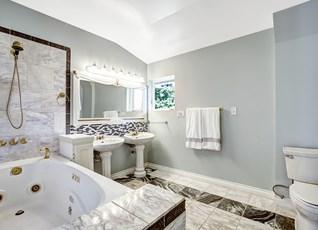 Select eggshell silk emulsion paint eggshell paint - Eggshell paint in bathroom ...