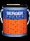 Berger Apcoflor TC 510 Epoxy Based High Gloss Floor Paint