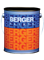 Berger Luxaflor 4000 High Gloss Chemical Resistant Floor Paint