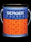 Berger Luxaflor 4100 High Gloss Weather Resistant Floor Paint