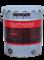 TouchWood PU Top Coat Clear Wood Paint