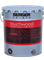 TouchWood Acrylic PU Top Coat Pigmented Wood Paint