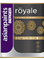 Berger Royale Luxury Matt Finish Emulsion Paint for Interior Walls
